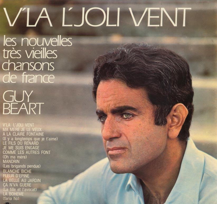 Nouvelles_Vieilles_Chansons_de_France.jpg