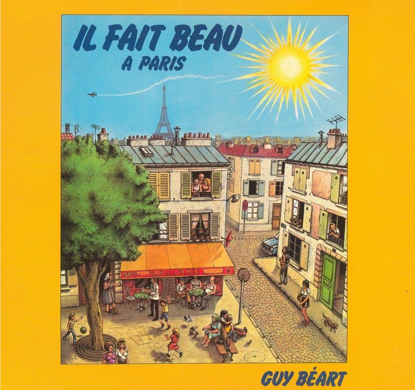 Il_Fait_Beau_A_Paris.jpg