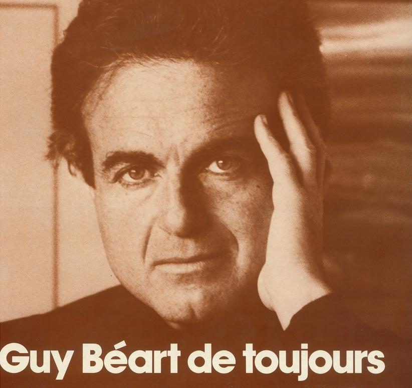 Guy_Beart_De_Toujours.jpg